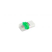 Integral 16GB Courier Flash Drive