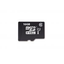 Smartphone and Tablet microSDHC 16GB Class 10 UHS-I U1