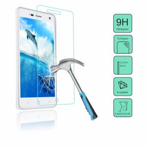 ZTE Blade L3 Tempered Glass