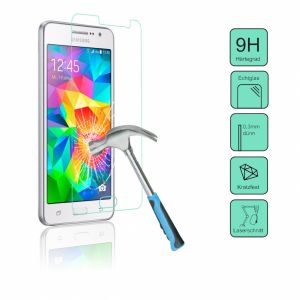 Samsung Galaxy Grand Prime (G530) Tempered Glass